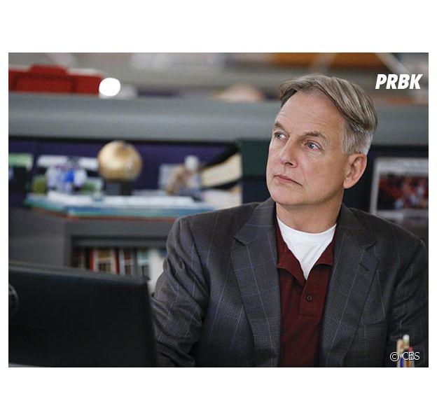NCIS : la série de Mark Harmon renouvelée pour une saison 14 et 15