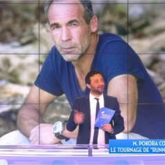 Cyril Hanouna bientôt candidat dans une émission d'aventure sur M6 ?