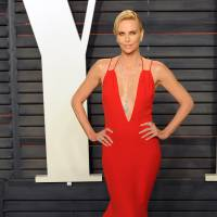 Cristina Cordula juge les looks aux Oscars 2016 : Kate Winslet et Kerry Washington grandes perdantes