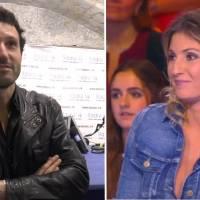 """Boris Ehrgott (Le Bachelor) dragué par des candidates ? Caroline Ithurbide a """"un peu peur"""""""