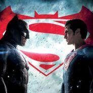 Batman V Superman : faites vos paris et gagnez un voyage sur le tournage de Justice League