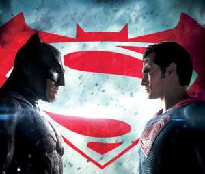 Batman v Superman : pariez et gagnez votre voyage sur le tournage de Justice League
