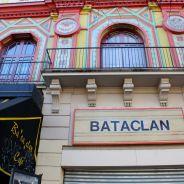 Eagles of Death Metal : après les graves accusations du chanteur, le Bataclan répond