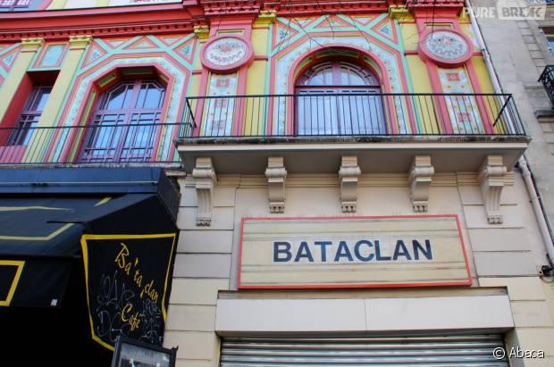Attentats de Paris : le Bataclan répond au chanteur d'Eagles of Death Metal