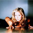 Buffy contre les vampires : coup de vieux, la série a 19 ans ! Sarah Michelle Gellar nostalgique
