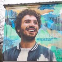 Maxime Musqua : Petit Journal, rupture, dépression, grand retour... son Draw My Life génial