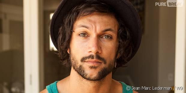 Les Marseillais South Africa : Bryan en interview pour PureBreak