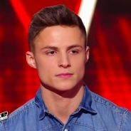 The Voice 5 : élimination critiquée de Sacha, Sol bluffant... 5 choses à retenir des 1ères battles
