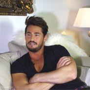 """Rémi Notta (Secret Story 9) futur acteur dans Plus belle la vie ? """"J'ai été approché"""""""