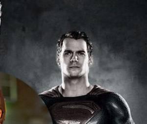 Batman V Superman : pourquoi Grant Gustin n'est pas le Flash au cinéma ?