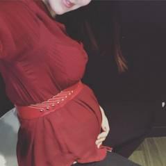 Secret Story : enceinte, une ancienne candidate annonce un heureux événement sur Instagram