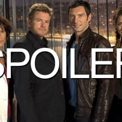 Section de recherches saison 11 : Sara morte ? La réponse et les premières infos