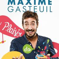 Maxime Gasteuil : Kev Adams et Gad Elmaleh, ses soucis avec Snapchat... il se confie en interview