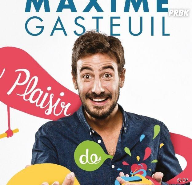 Maxime Gasteuil en interview pour PureBreak