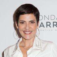 """Les Reines du shopping : Cristina Cordula trouve les candidates """"méchantes"""" et veut du changement"""