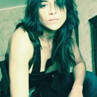 Paul Walker : Michelle Rodriguez fait une révélation glauque à propos de sa mort