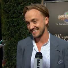 Harry Potter : Tom Felton avait-il un crush sur Emma Watson pendant le tournage ?
