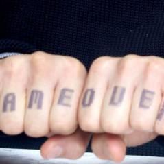 Une mère se fait arrêter pour avoir tatoué ses enfants... de 9, 10 et 13 ans !