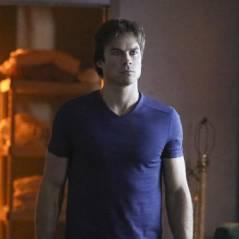The Vampire Diaries saison 8 : Ian Somerhalder annonce la fin de la série