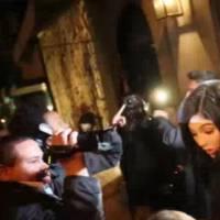 Pretty Little Liars saison 7 : Kylie Jenner au casting de la série ?