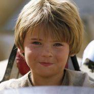 Jake Lloyd : le petit Anakin Skywalker schizophrène et interné en hôpital psychiatrique