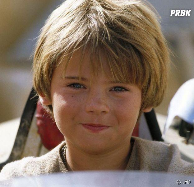 Jake Lloyd, le petit Anakin Skywalker de Star Wars, interné en hôpital psychiatrique