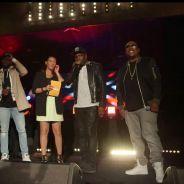 Trace Music Star : extrait exclu vidéo avant la finale ! Qui sera le grand gagnant ?