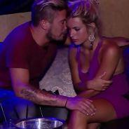 Kevin (Les Marseillais South Africa) se rapproche de Carla, Vincent embrasse Kim et Fanny