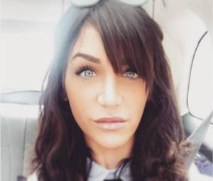 Julia Paredes dévoile qu'elle est atteinte d'endométriose sur Twitter