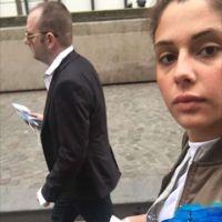 Coralie Porrovecchio (Les Anges 8) hospitalisée d'urgence après un malaise