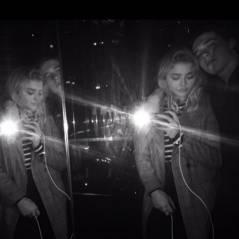 Chloë Grace Moretz et Brooklyn Beckham (de nouveau) en couple : ils officialisent sur Instagram
