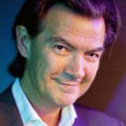 PS4K : le Président de PlayStation France ne serait pas choqué par la sortie d'une nouvelle console