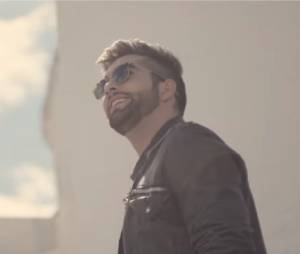 Kendji Girac : le clip de 'Tu Y Yo' dévoilé