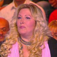 Loana défend Joey Starr après la gifle : elle s'explique dans TPMP avec Gilles Verdez