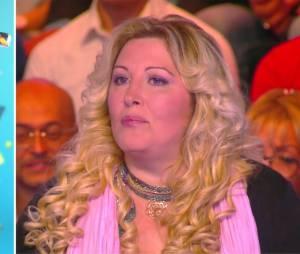 Loana s'explique avec Gilles Verdez après avoir défendu Joey Starr