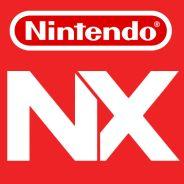 Nintendo : La NX et le nouveau Zelda débarquent en mars 2017 !