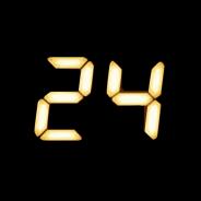 24 heures chrono : le reboot sans Kiefer Sutherland commandé par FOX