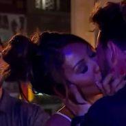 Rémi Notta (Les Marseillais South Africa) et Rawell passent la nuit ensemble, Kim clashe Rémi