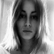 La Villa des Coeurs Brisés 2 : Anaïs Camizuli, Vincent Queijo, Nathalie... les candidats dévoilés