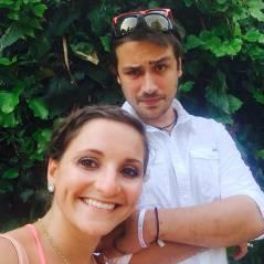 Top Chef : Noémie Honiat et Quentin Bourdy bientôt parents : ils attendent leur premier enfant