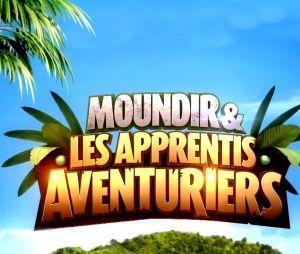 Aurélie Dotremont a réussi à gérer sa boulimie dans Moundir et les apprentis aventuriers, bientôt diffusé sur W9.