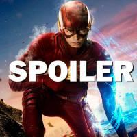 The Flash saison 2 : (SPOILER) vraiment mort ? Les 3 théories les plus populaires des fans