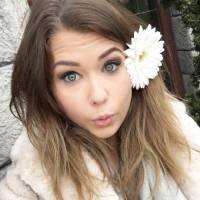 EnjoyPhoenix dévoile le témoignage touchant d'un fan victime de harcèlement scolaire