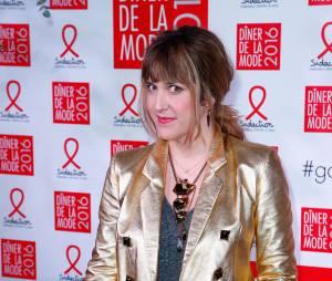 Daphné Burki pressentie pour remplacer Yann Barthès dans Le Petit Journal sur Canal+