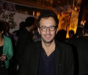 Cyrille Eldin pressenti pour remplacer Yann Barthès dans Le Petit Journal sur Canal+