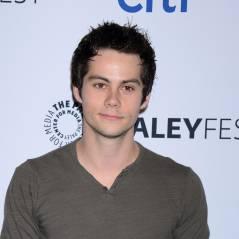 Teen Wolf saison 6 : Dylan O'Brien remplacé par Harry Styles ? La rumeur complètement folle