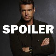 Scandal saison 5 : Jake va-t-il mourir dans le final ?