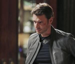 Scandal saison 5 : Scott Foley va-t-il quitter la série ?