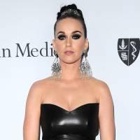 Katy Perry trompée par Orlando Bloom avec Selena Gomez ? Sa réaction étonnante face aux rumeurs