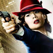 Agent Carter, Les Experts Cyber, Nashville... de nombreuses séries annulées